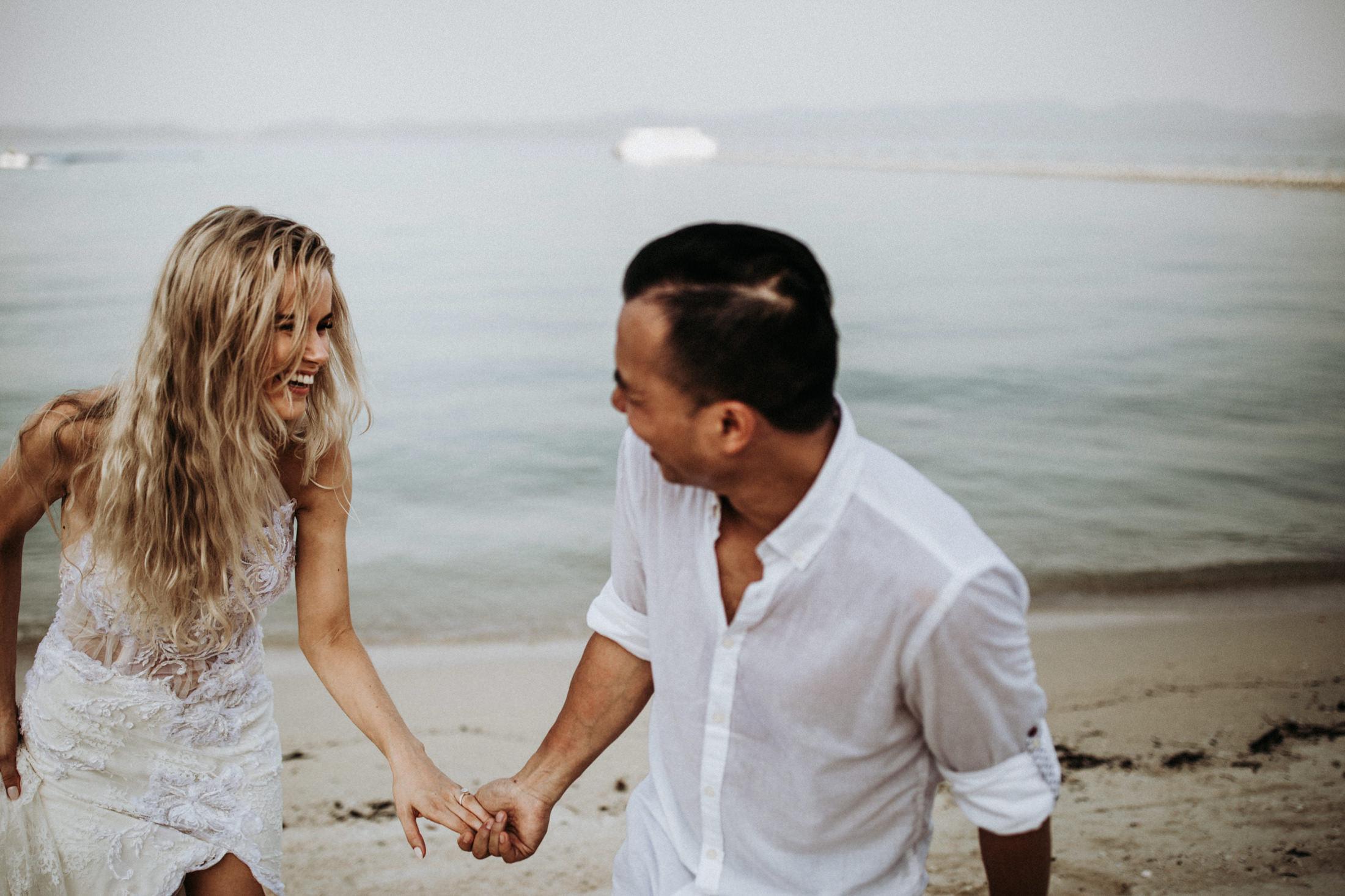DanielaMarquardt_Wedding_Thailand_527