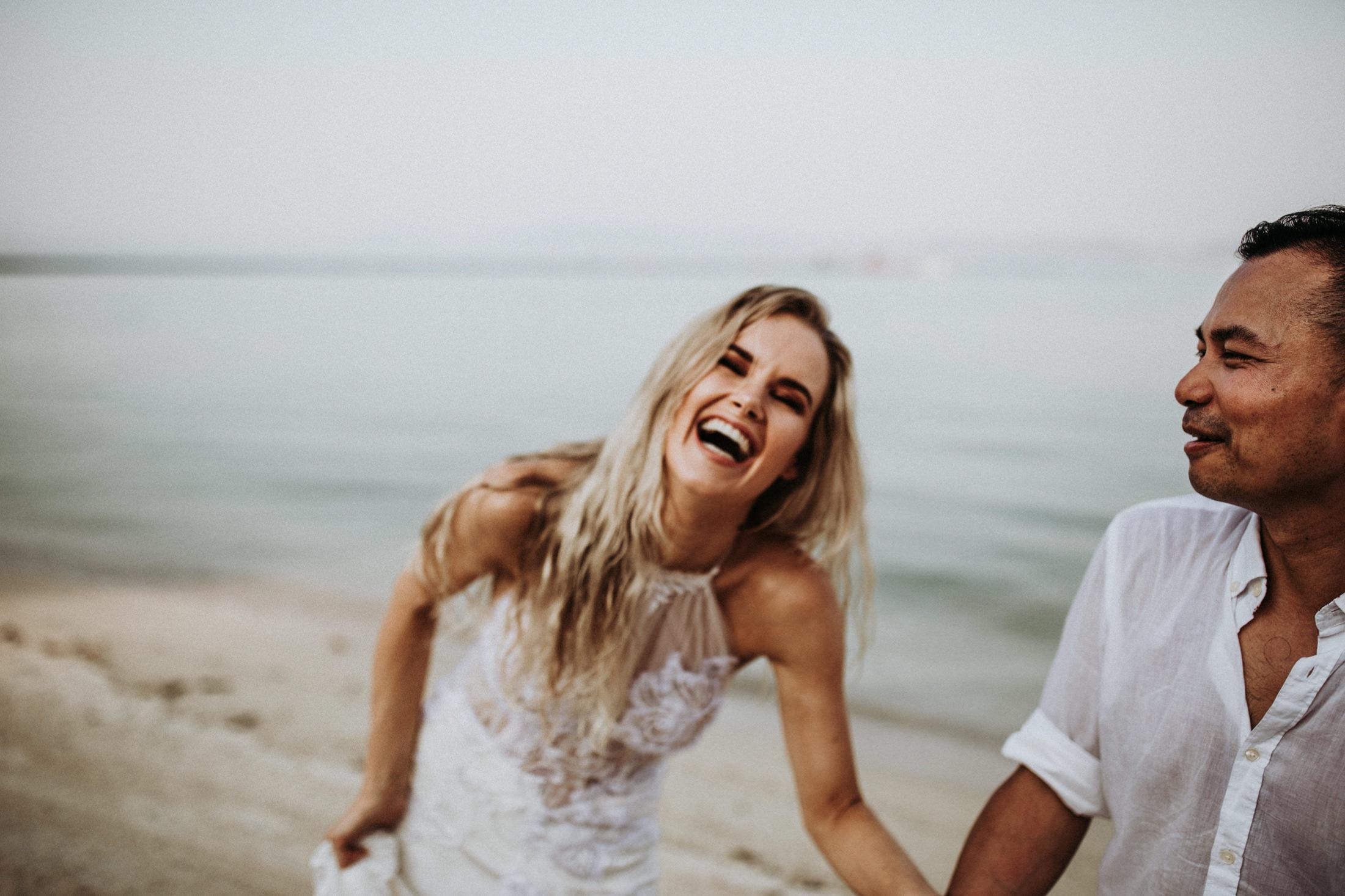 DanielaMarquardt_Wedding_Thailand_529