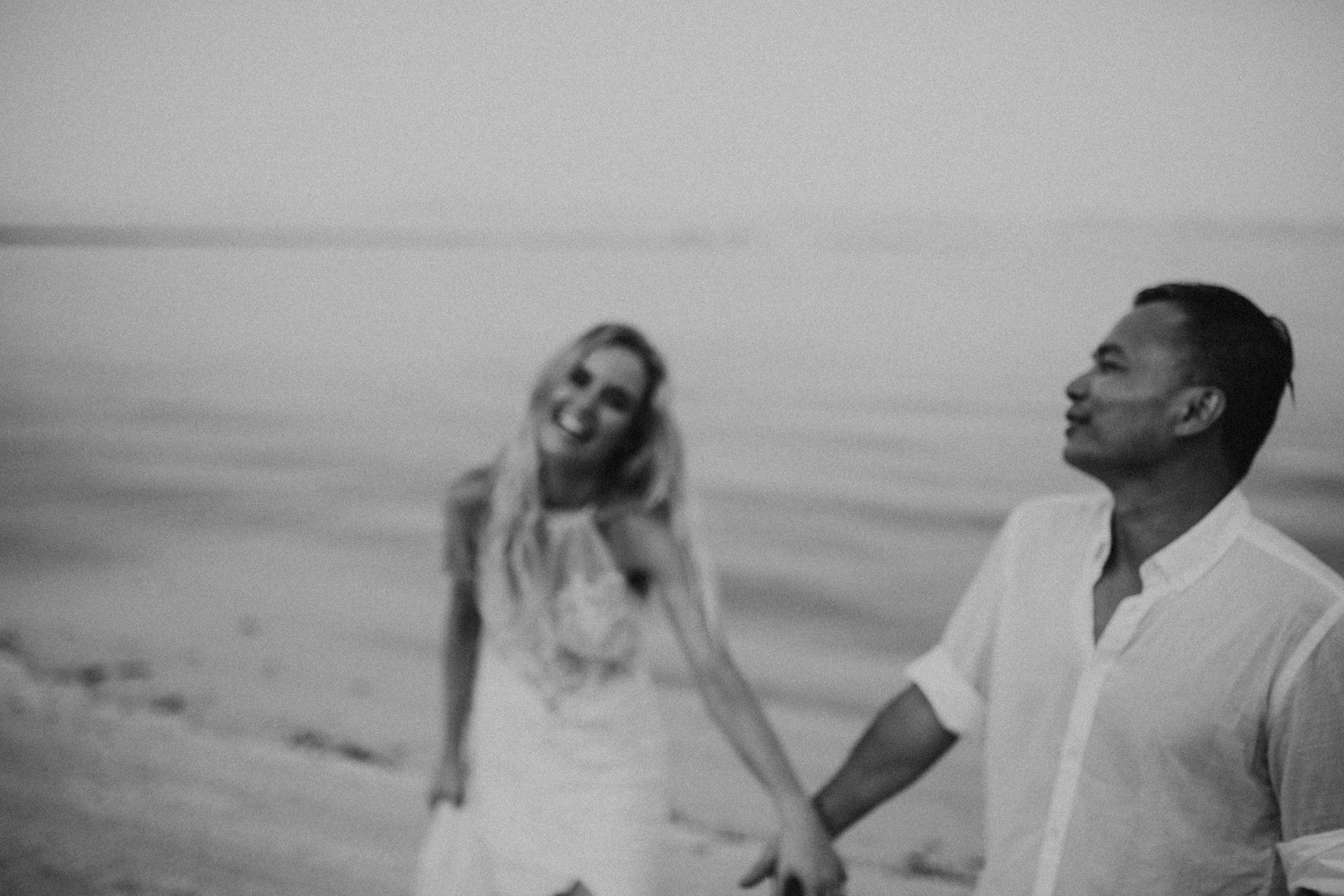 DanielaMarquardt_Wedding_Thailand_530