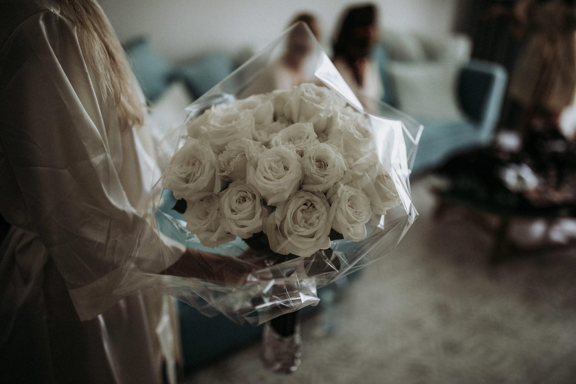 DanielaMarquardt_Wedding_Thailand_56