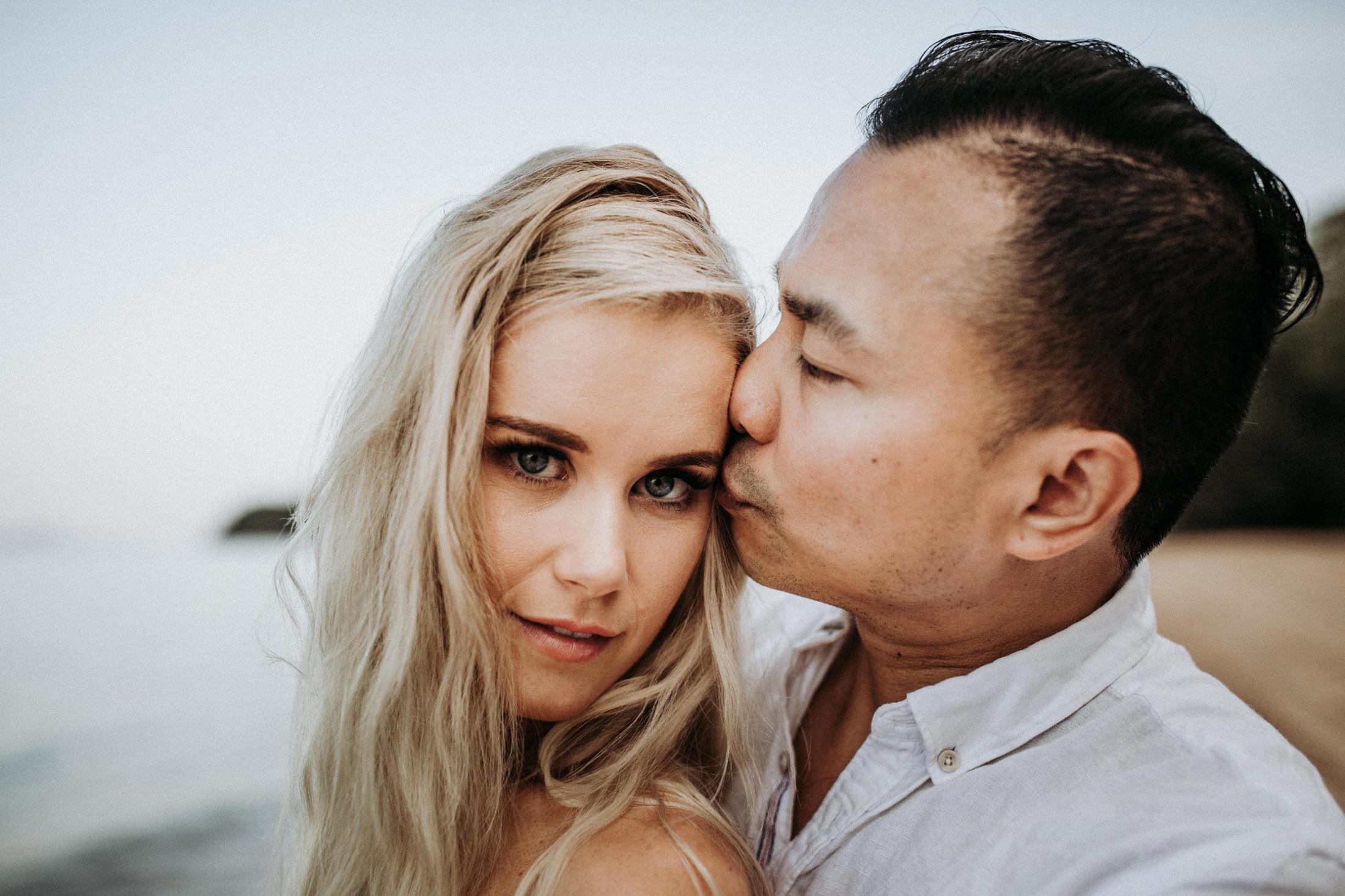 DanielaMarquardt_Wedding_Thailand_6