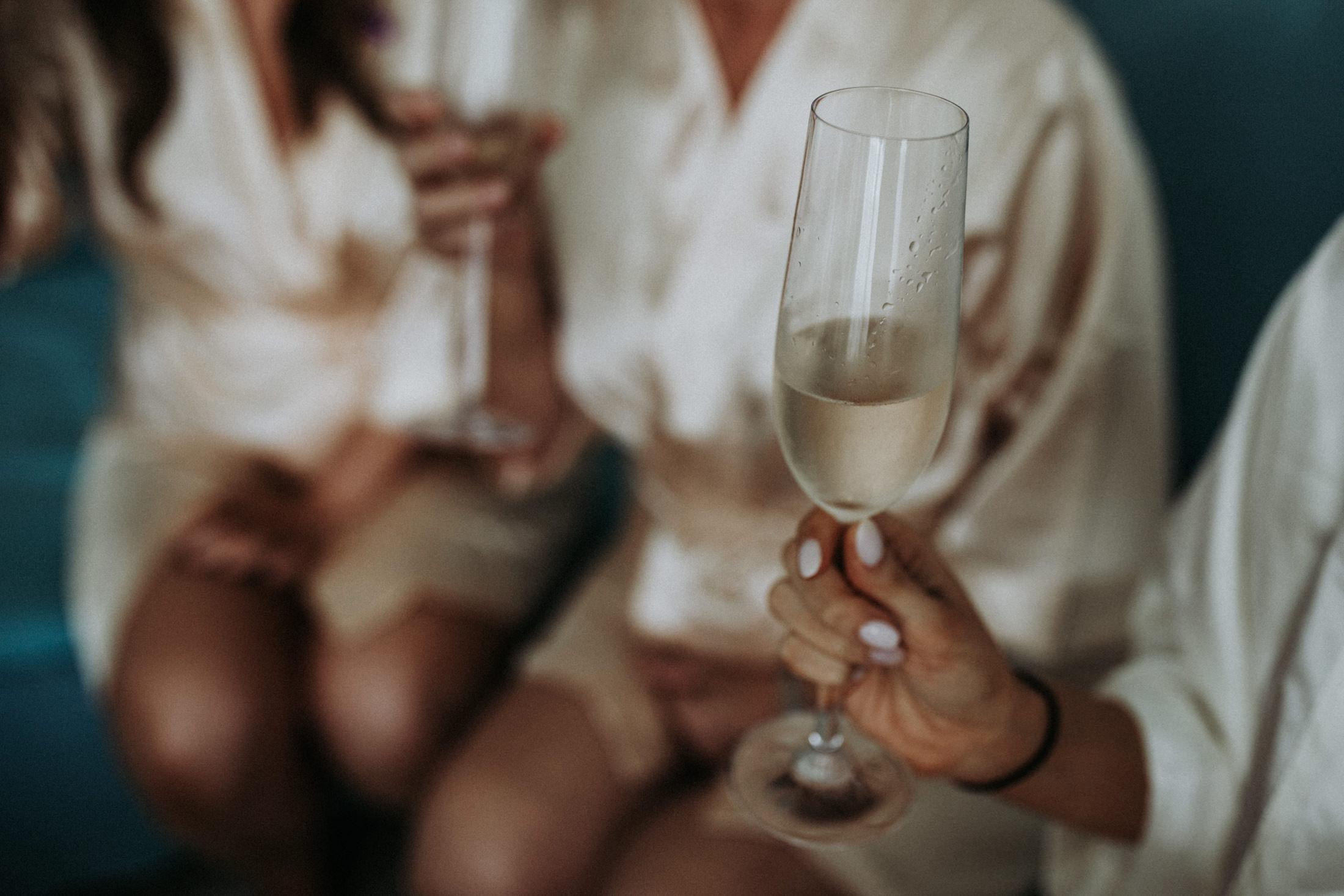 DanielaMarquardt_Wedding_Thailand_61