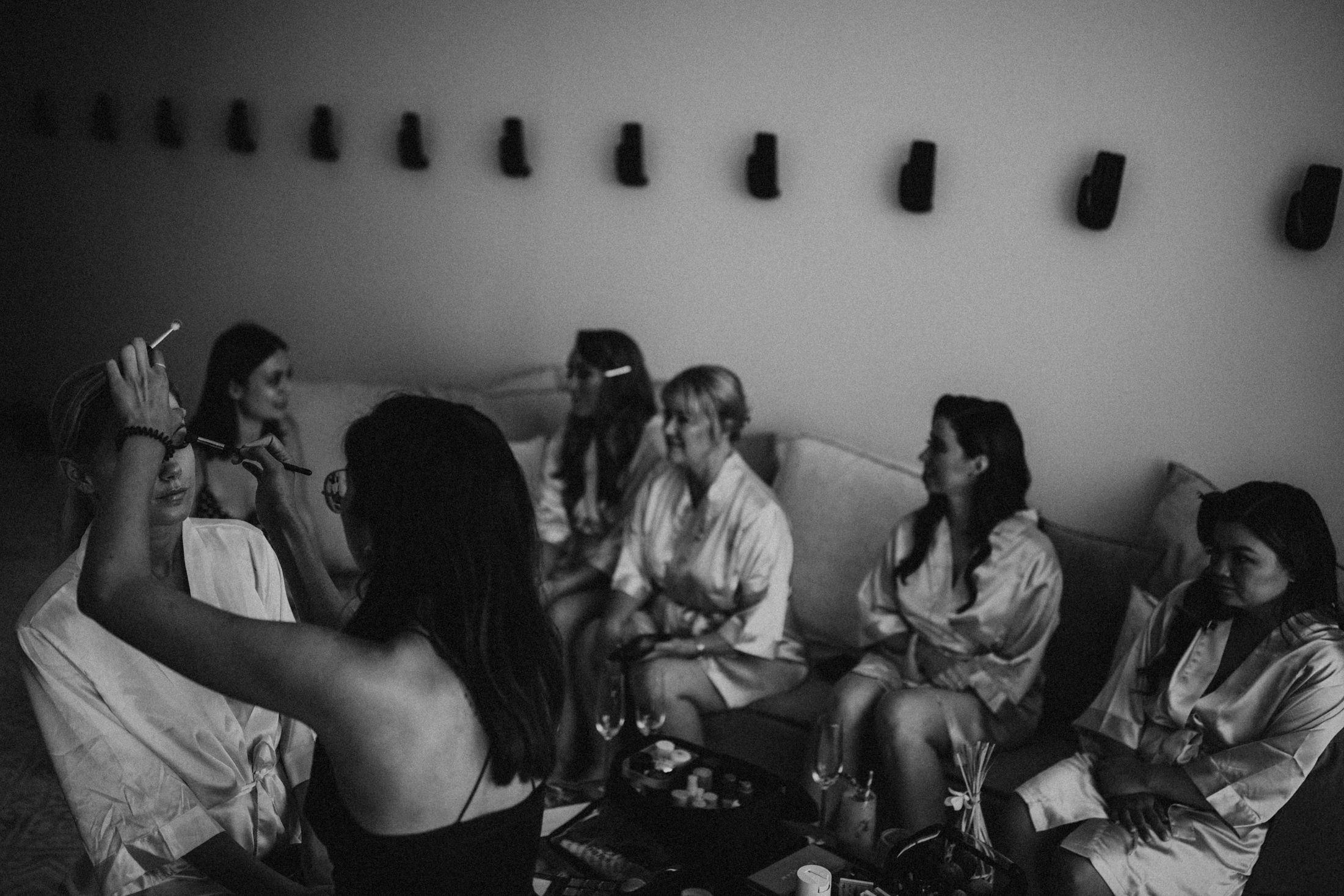 DanielaMarquardt_Wedding_Thailand_66
