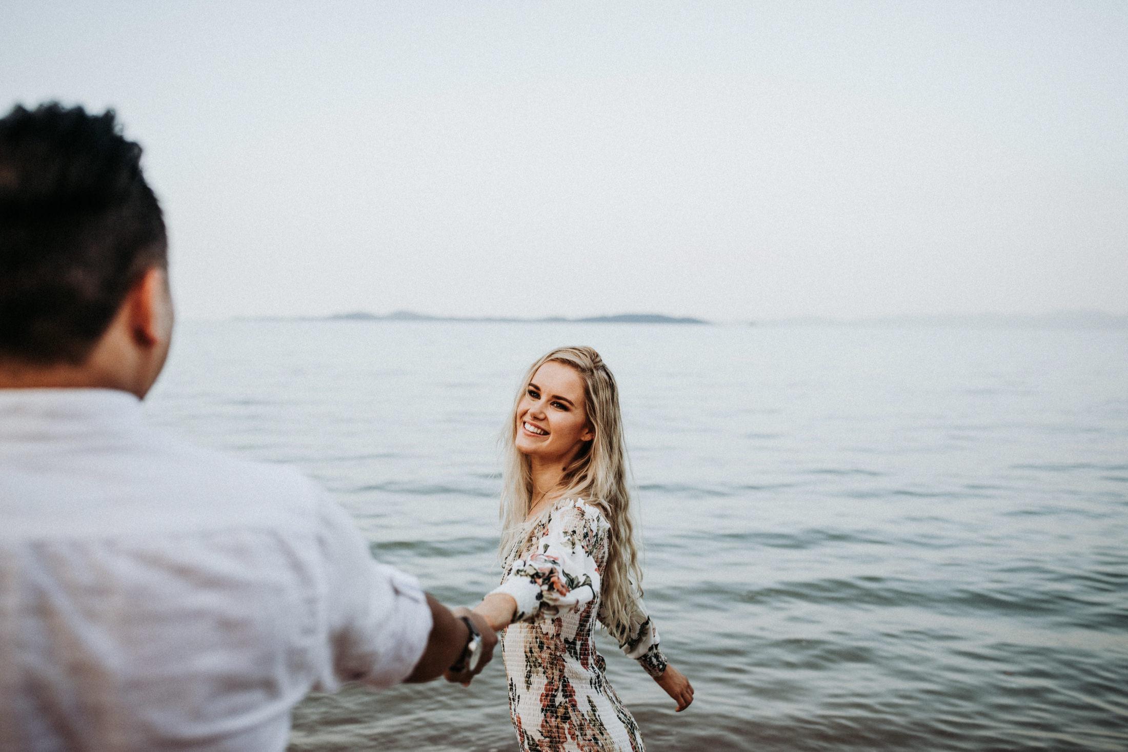 DanielaMarquardt_Wedding_Thailand_8