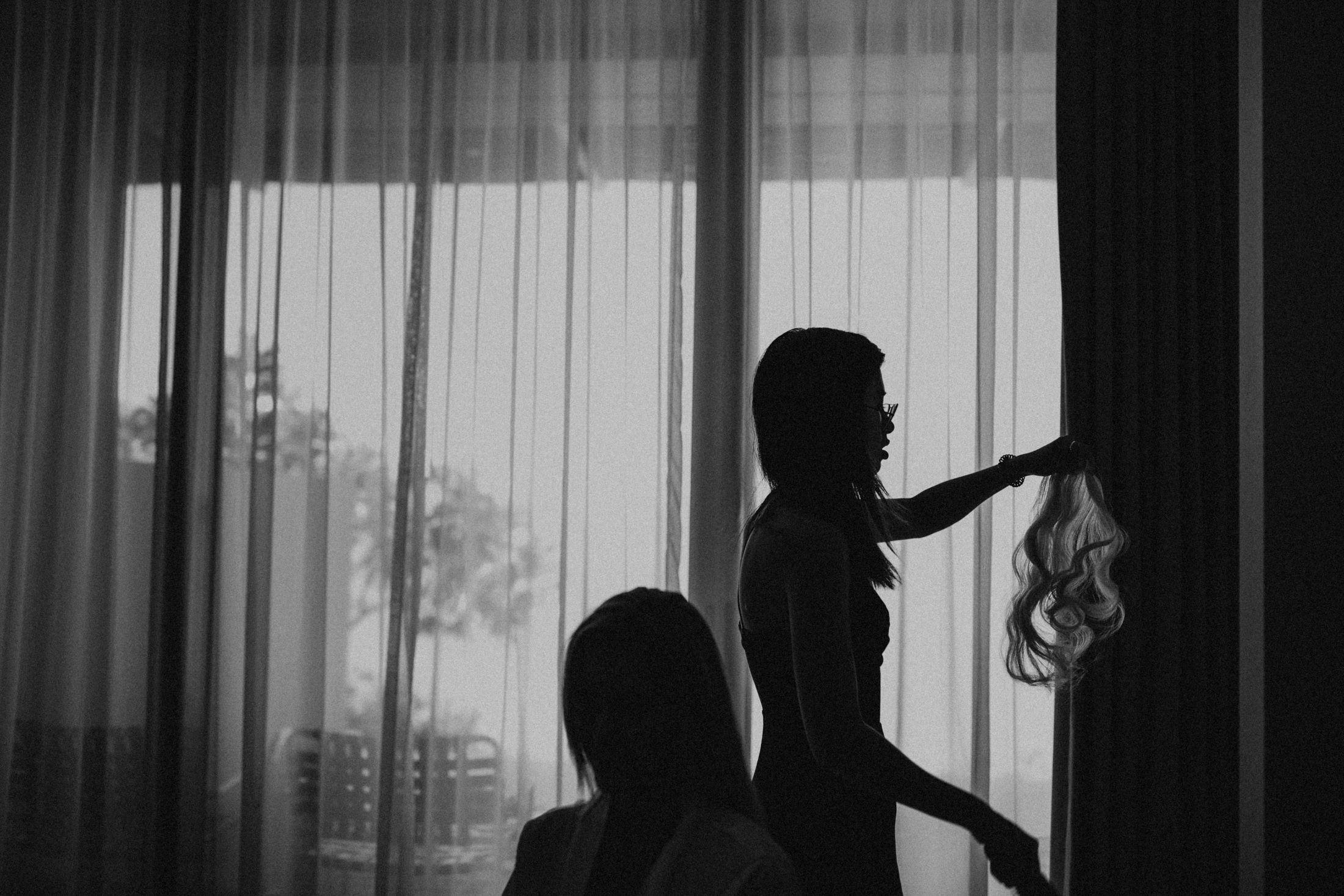 DanielaMarquardt_Wedding_Thailand_81