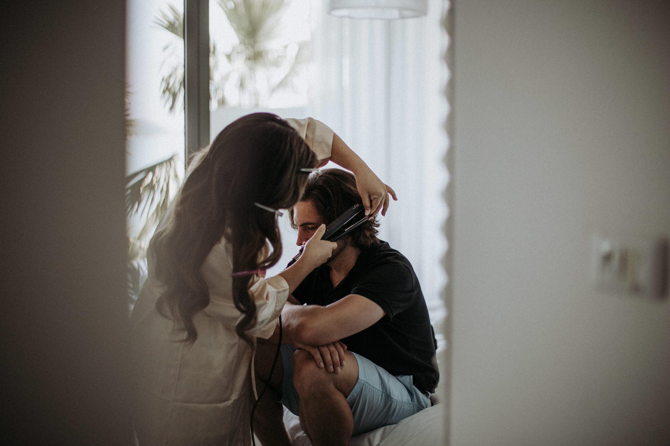 DanielaMarquardt_Wedding_Thailand_85