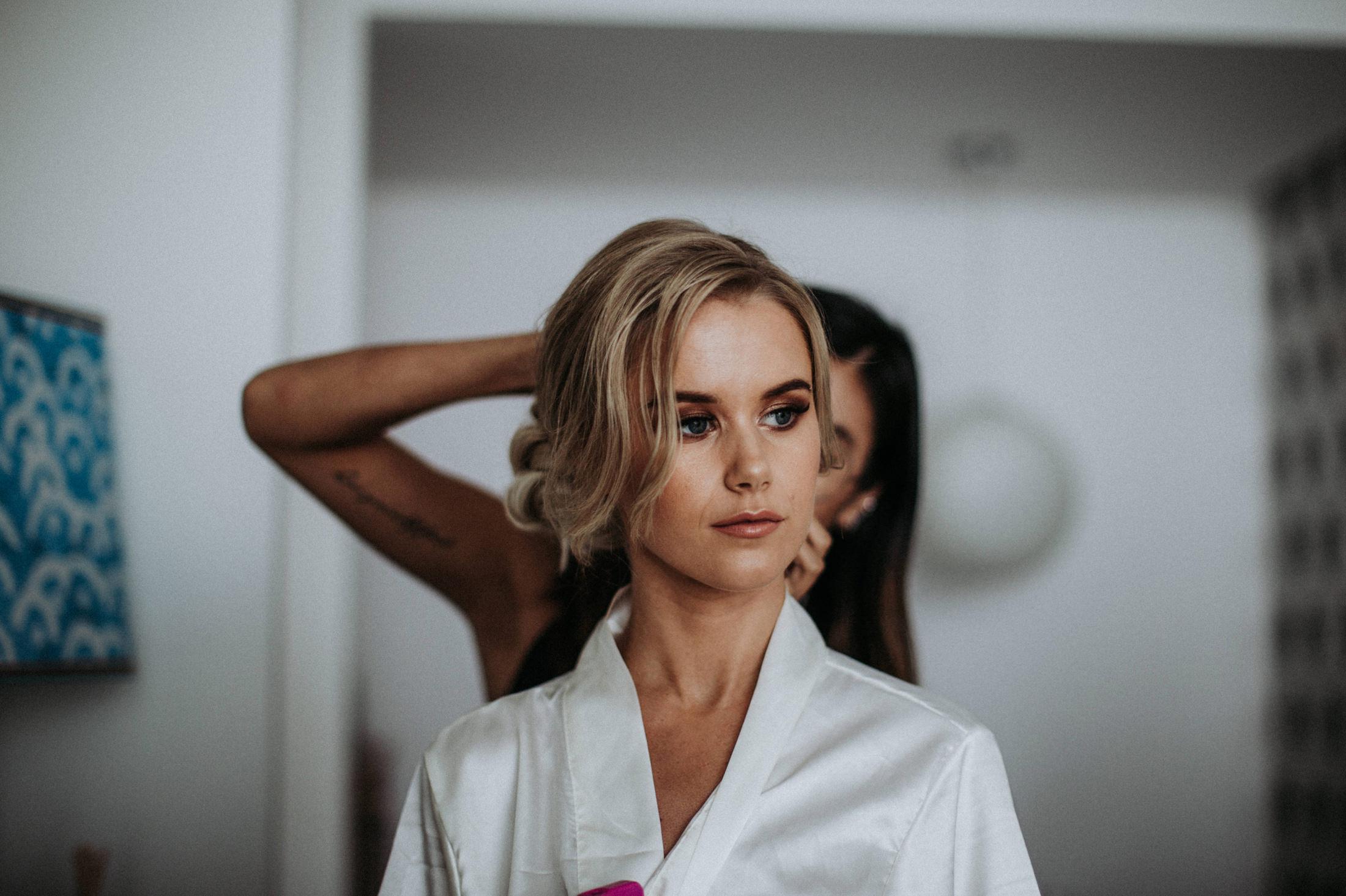 DanielaMarquardt_Wedding_Thailand_89