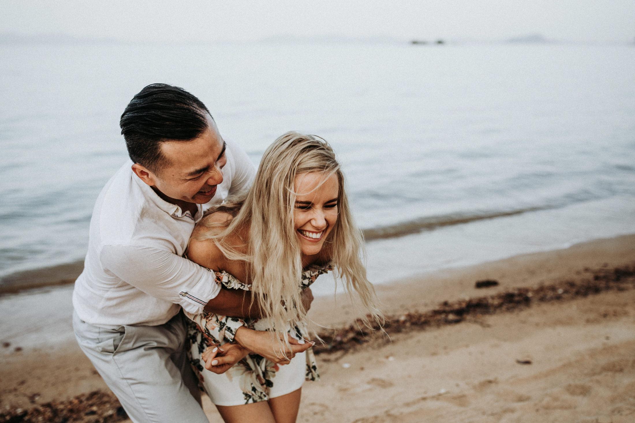 DanielaMarquardt_Wedding_Thailand_9