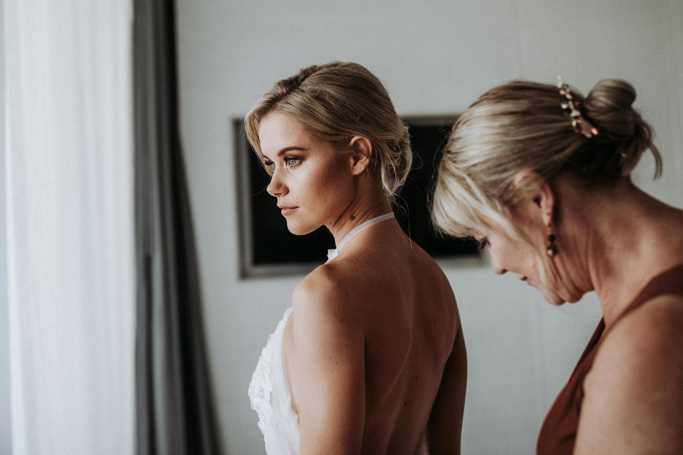 DanielaMarquardt_Wedding_Thailand_93