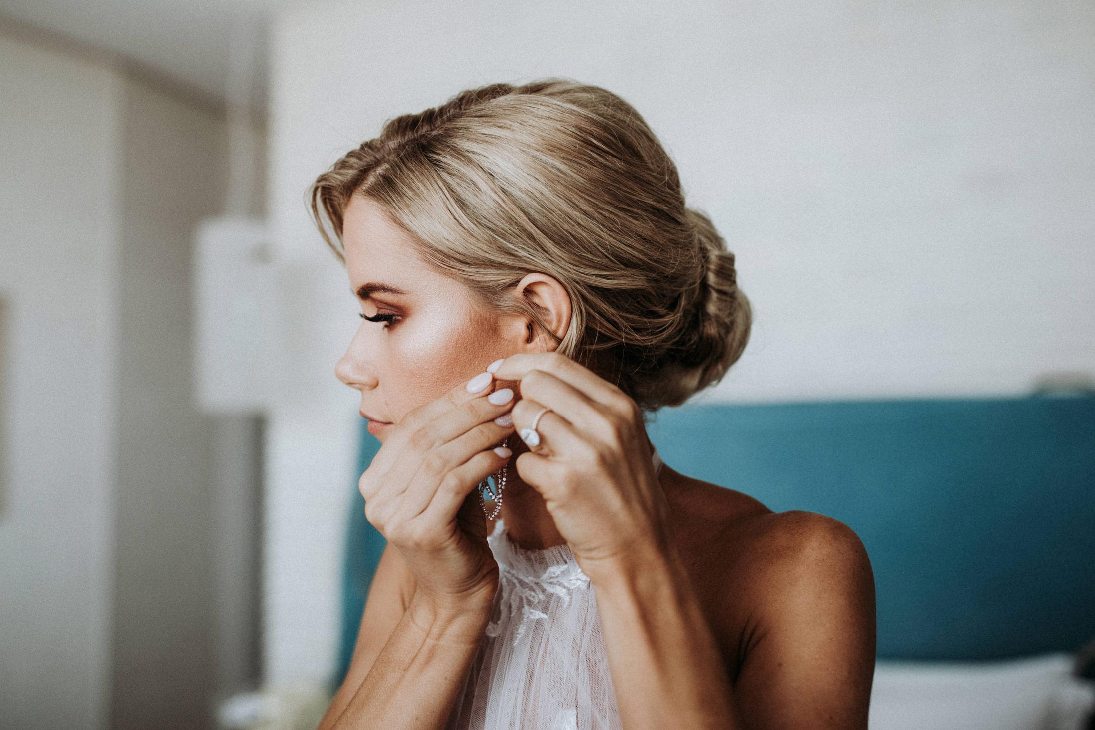 DanielaMarquardt_Wedding_Thailand_99